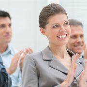 Motivation der Mitarbeiter als wirkungsvolles Führen